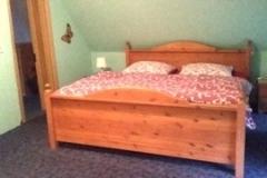 bullerbue-schlafzimmer-3