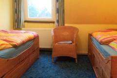 bullerbue-schlafzimmer-4