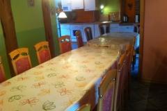 bullerbue-tafel