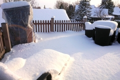 winter-04