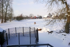 winter-06