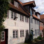 Oluf-Samson-Gang in Flensburg